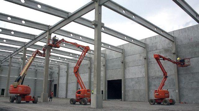 TDDK Bernsdorf/Německo